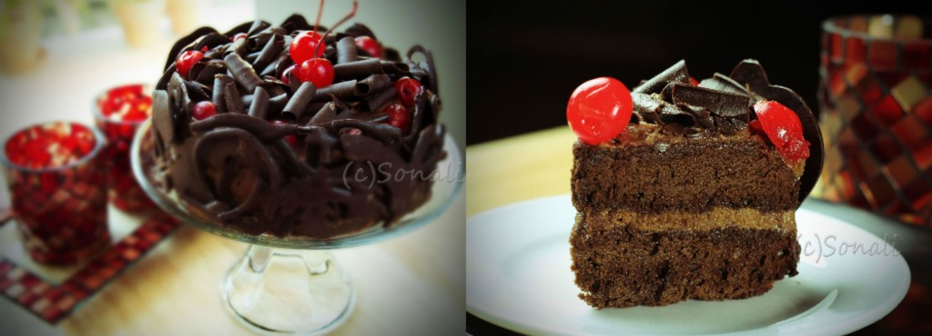 cake cake coffee chocolate layer cake with mocha mascarpone frosting ...