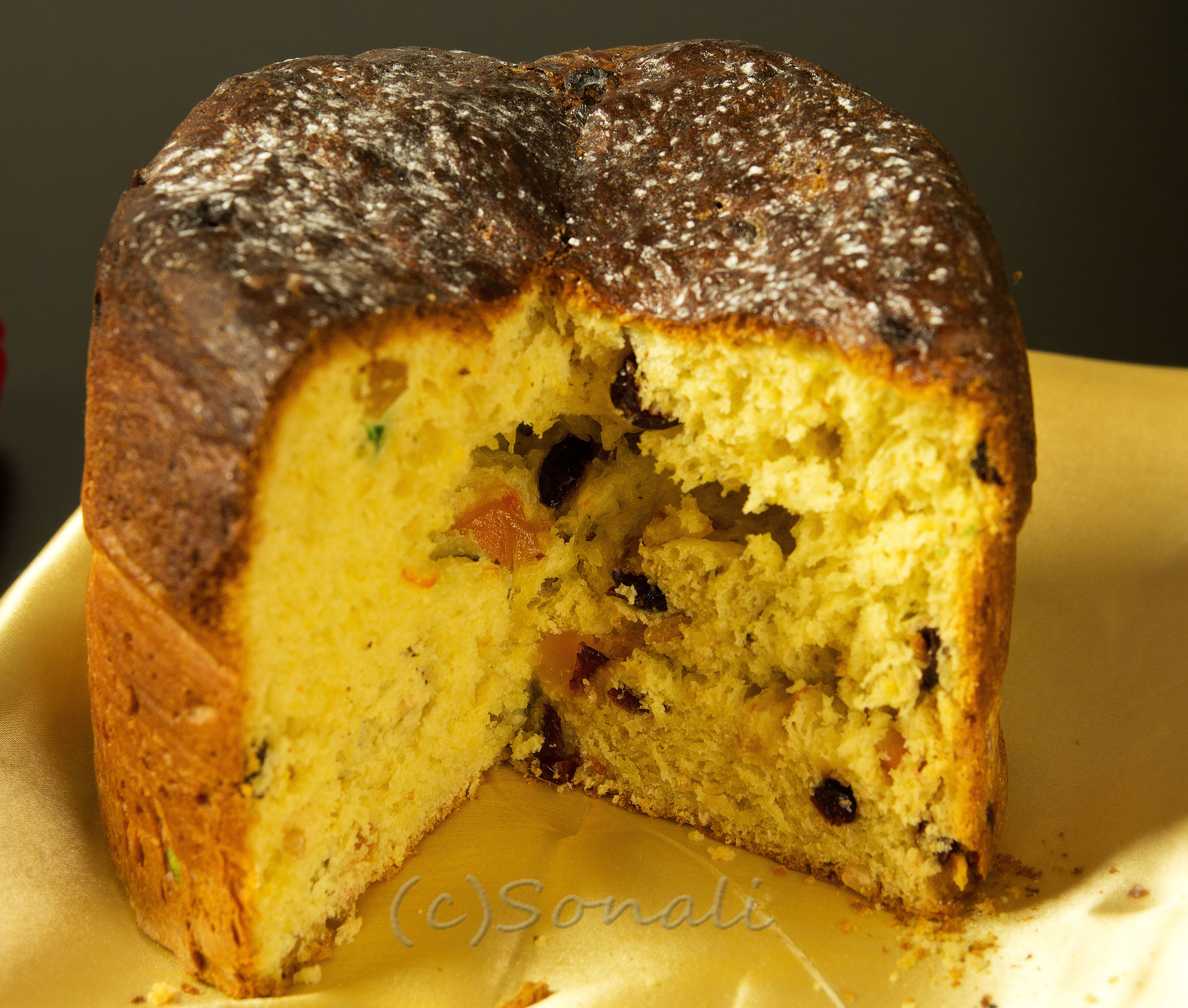 related recipes panettone panettone bread pudding panettone french ...