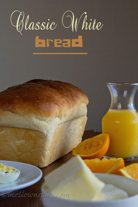 Classic_White_Bread