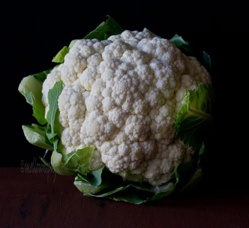 Cauliflower (ful gobi)