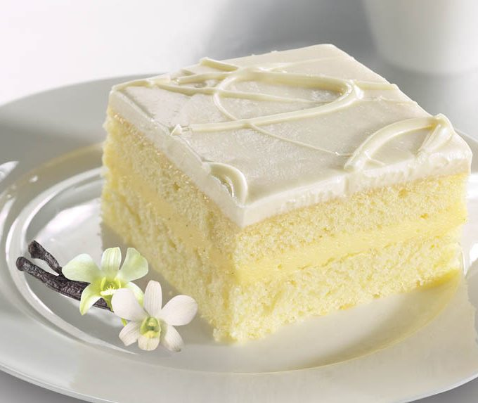 Online Cake Delivery in Mumbai |Articles and Reviews|