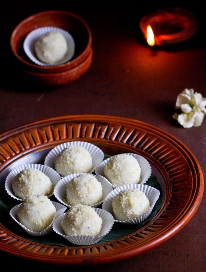 Kachagolla : Pranahara |Sweet|
