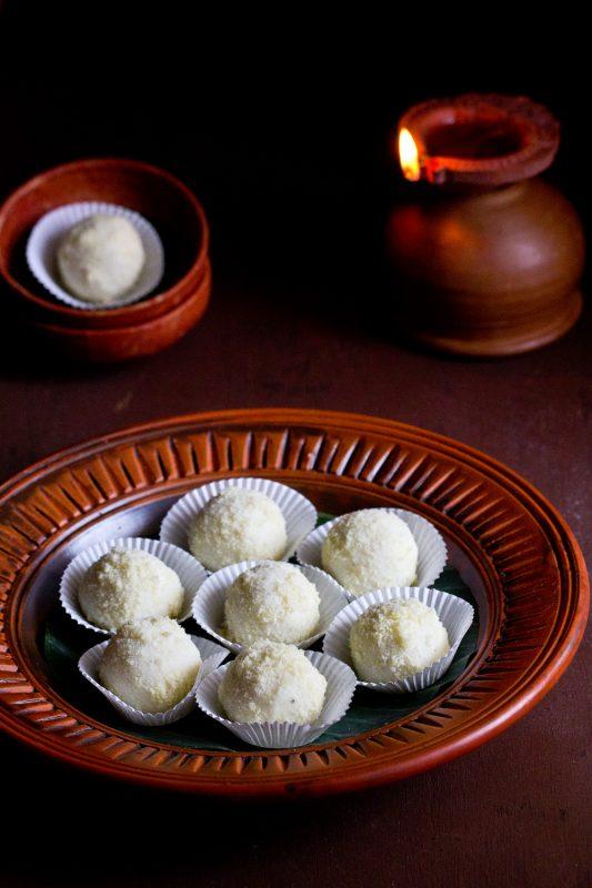 Pranahara Recipe
