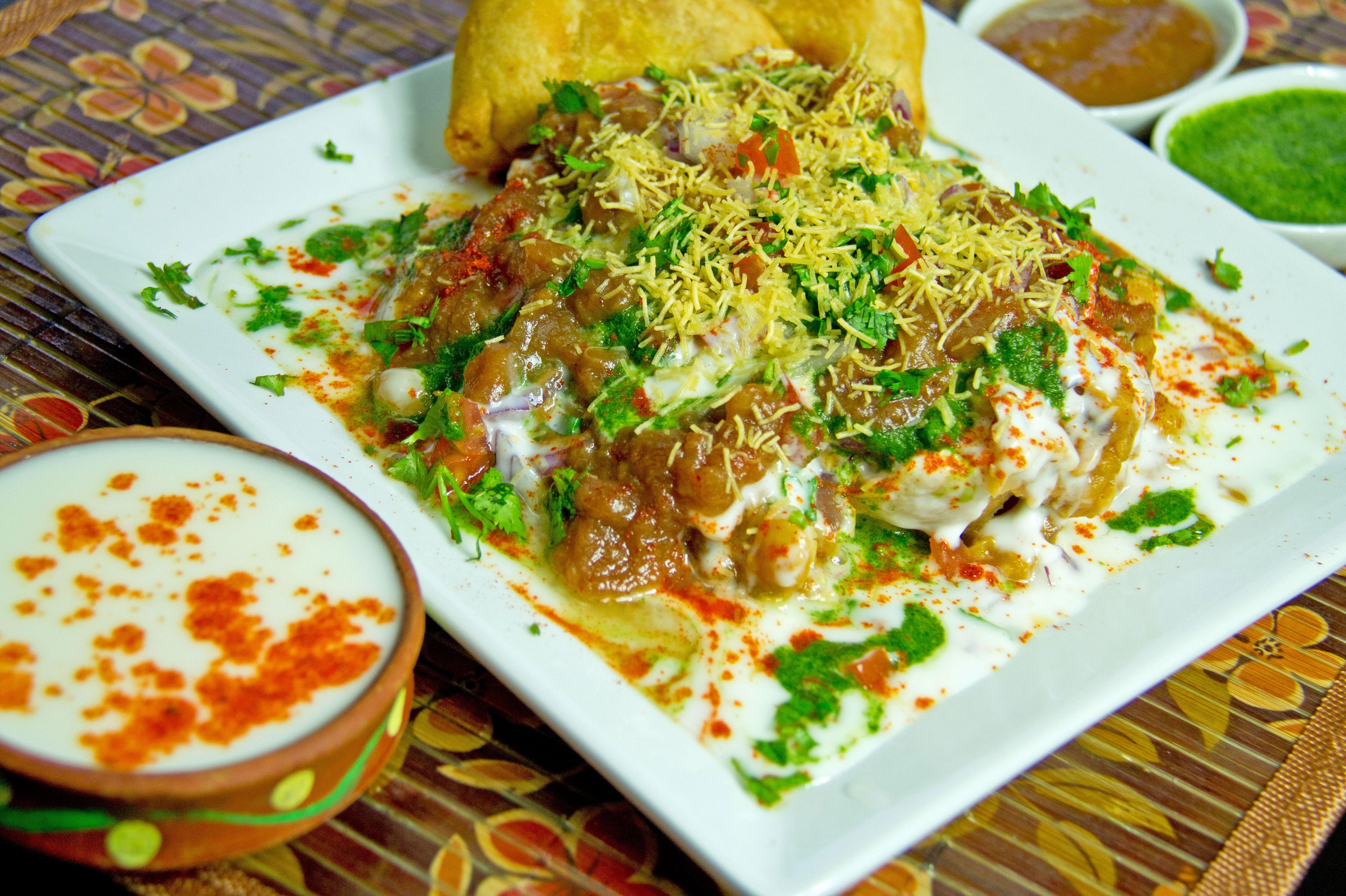 World Food Recipes Pdf